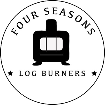 Four Seasons Chimneys & Stoves